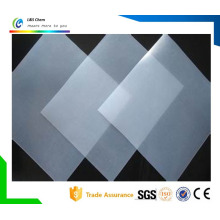 Quality Low Price LDPE Geomembrane Lining for Construction and Aquiculture