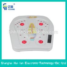 2014 neue Gesundheit kleine chinesische Fuß Massagegerät