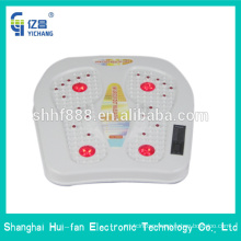 2014 new healthcare vibrator massager for foot