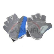 Gant sport à gants courts à chaud (GL004)