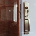 High quality bottom door lock,door handle lock,door lock pick