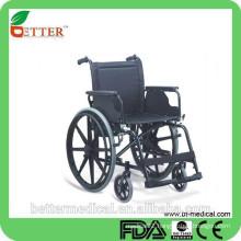 manual wheelchair price
