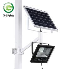 Горячие продажи ip67 солнечный прожектор