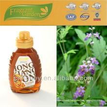 best chaste honey in the world