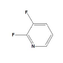 2, 3-Difluoropyridine CAS No. 1513-66-2