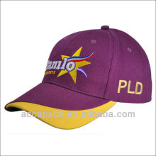 cheaper baseball caps
