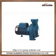 Pompe centrifuge de circulation eau horizontal série DK