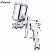FAN-96 China high technical high pressure air water automatic spray gun