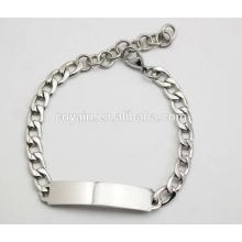 Fashion new jewellery designs uk link jewellery