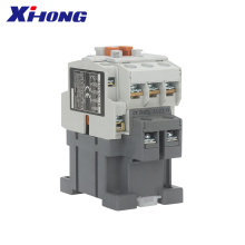 GMC-18 Up to 690V Electrical 18A AC Contactor
