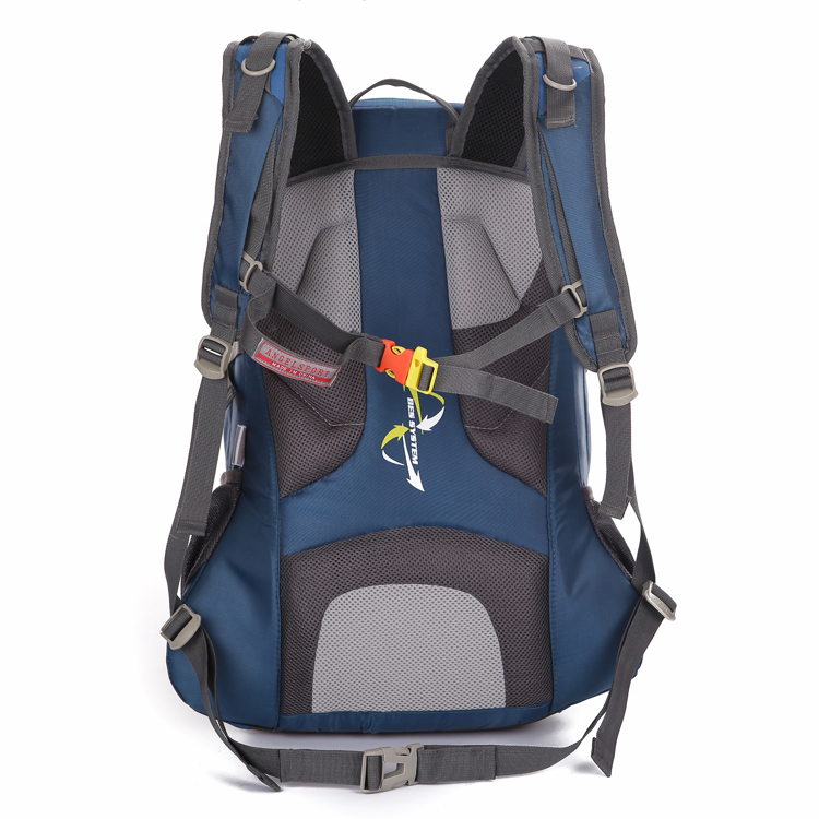 fashion outdoor ripstop backpack