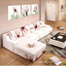 2016 Hot Living Room Furniture Latest Sofa Design