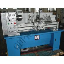 Máquina de Torno de Cabeça de Engrenagem CE (CQ6230A)