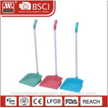 Haixing household plastic dustpan