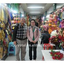 Agente de la exportación de la joyería en yiwu china