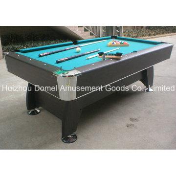 Домашний бильярдный стол 7 футов (DBT7D02)