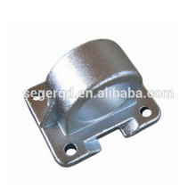High precision metal casting parts