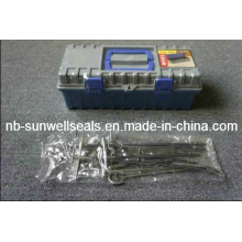 Braided Packing Tools Packing Extractor Tools Sufficient Stock (SUNWELL)