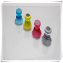 Household Kitchen Mini Palm Dish Brushes (HA04007)