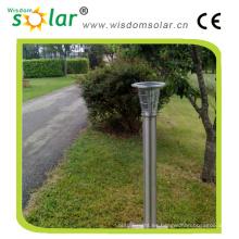 Agradable iluminación de camino luz, solar de camino solar barato de CE