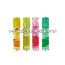 2013 Vitamin Lip Oil for Everyone