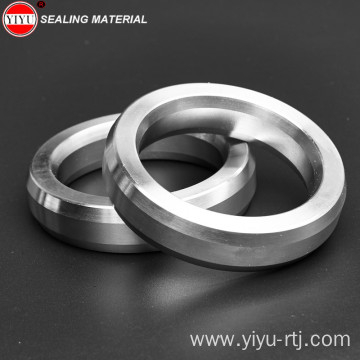 CS OCTA Ring Joint Gasket
