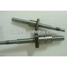 TBI THK ball screw SFU3204 SFU3205 SFU3206 high speed bearing