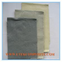 Proveedor chino SMC de moldeo de lámina SMC para sanitarios