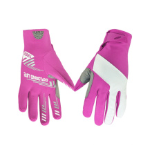 Different Adults Gloves Skiing & Motorcycle Gloves (5451)