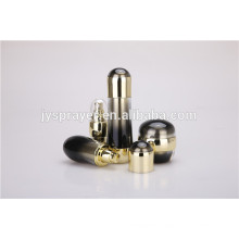 Custom High Quality Luxury Cosmetic Bottle Set