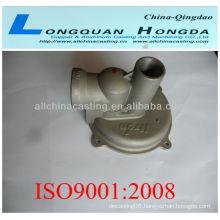 impellers design,castings pump impellers