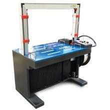 Top Sale Umreifungsmaschine mit Bogengröße 800 * 600mm