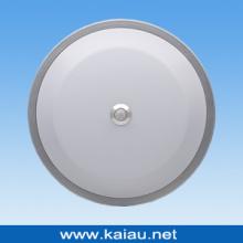 Luz de teto LED Sensor PIR (KA-C-380D)