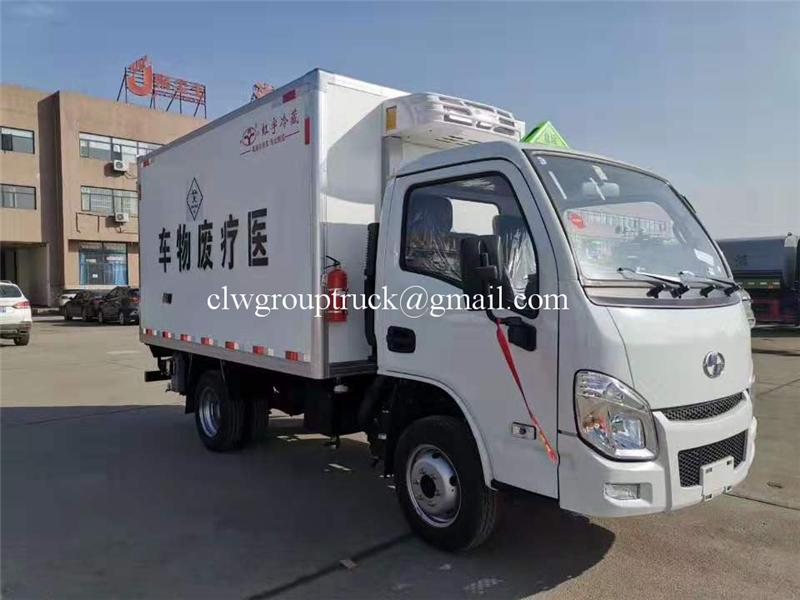 Cool Truck 9