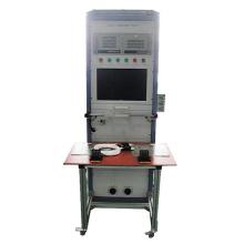 Machines automatiques de test de stator (testeur)