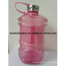 2.3L Trinkwasserflasche