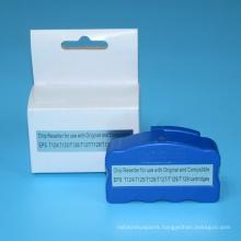 Chip resetter T1281 for Epson T124 125 126 127 128 129 130