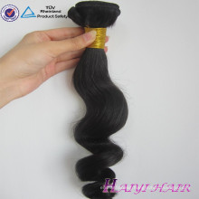 New Arrival Hot Selling Grade 9A 10A Loose Wave Hair Unprocessed Cuticle Aligned