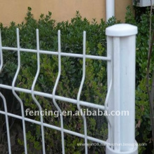 Welded Wire Mesh Fence Netting (manufacturer)