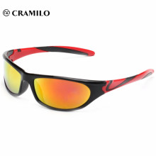 2018 latest new sports glasses frames manufactures in China