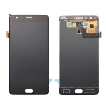 Spare Parts LCD Screen for One Plus Three