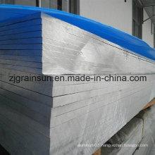 5754temperh111 Aluminum Sheet