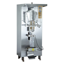 Machine à glaçons faisant la machine Petite machine à glaçons Cube Ah-1000