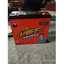 Bester Preis Dong Jin Batterie