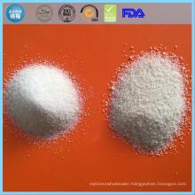 pure beef gelatin powder