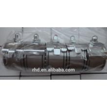 Rolamento de rolos superiores na máquina têxtil UL225-32