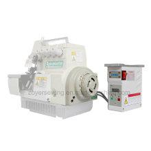 Zoyer сохранить власть энергосберегающие прямого драйвера швейных мотор (DSV-01-YM)