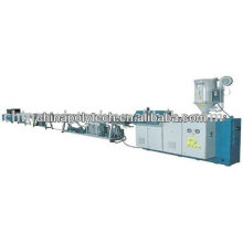 PVC-Rohr-Extrusionsmaschine