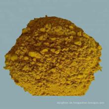 Direktfarbstoff Gelb