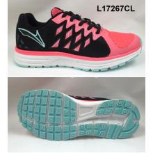 Zapatillas deportivas al por mayor baratas Zapatillas deportivas para damas